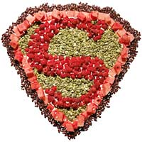Products_superfoods