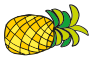 Products_pineapple