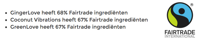 Fairtrade-3