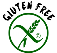 glutenfree_text-klein