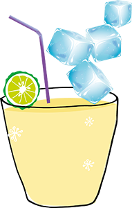 cocktail_glas_getekend_pina_small