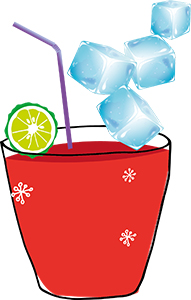 cocktail_glas_getekend_rood_small